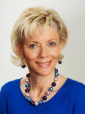Mag. Renate Bukovski