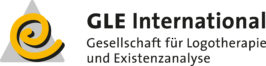 GLE International Logo