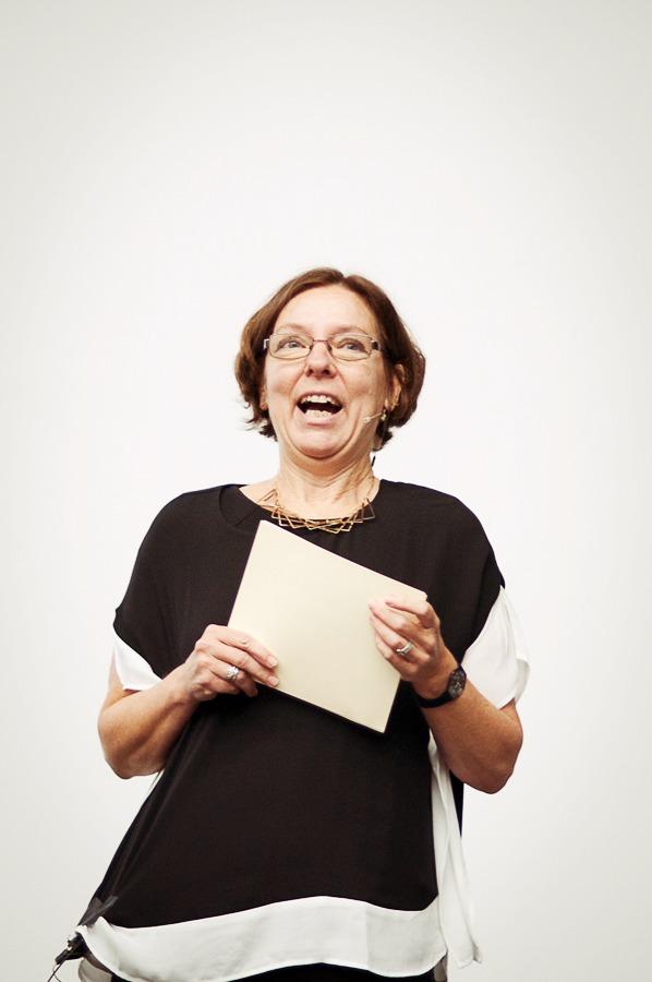 Helene Drexler