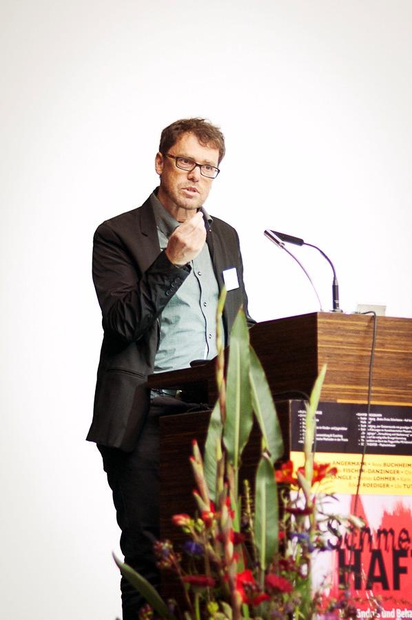Markus Angermayr