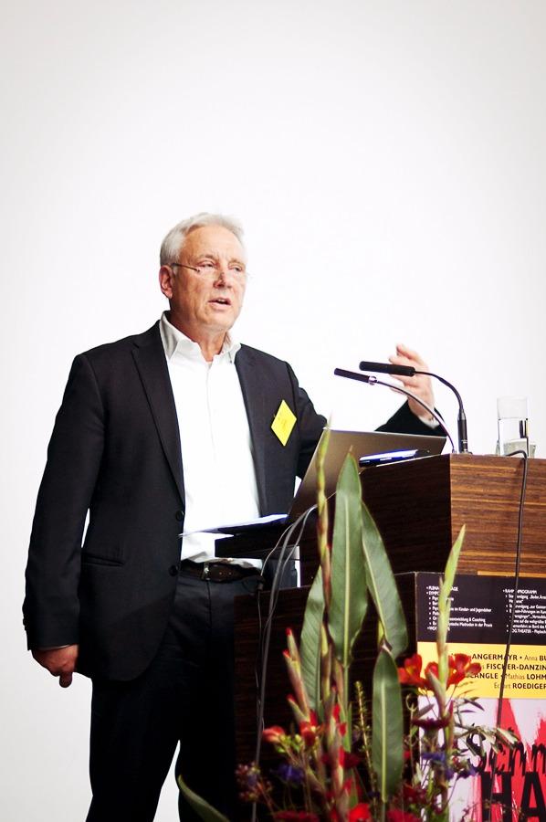 Mathias Lohmer