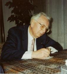 V.E. Frankl