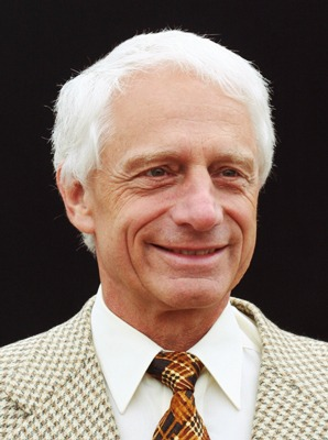 Univ.-Prof. Dr.med.Dr.phil Alfried Längle MSc