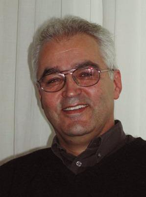 Dr.med. Christian Probst