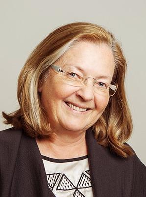 Dr. Silvia Längle